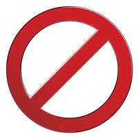Imagem representando o domínio restrito.com.br