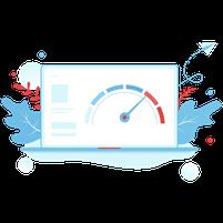 Imagem representando o domínio performar.com.br