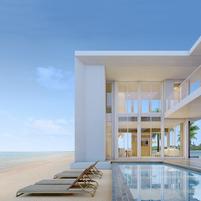 Imagem representando o domínio mansion.com.br
