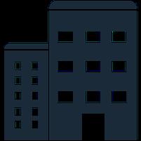 Imagem representando o domínio apartamentox.com.br