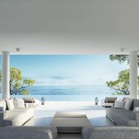 Imagem representando o domínio luxuosas.com.br