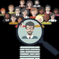 Imagem representando o domínio candidates.com.br