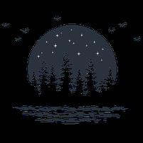 Imagem representando o domínio shaw.com.br