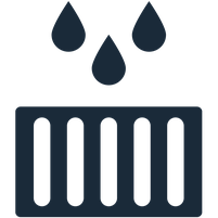 Imagem representando o domínio drain.com.br