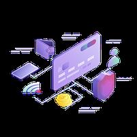 Imagem representando o domínio creditoautomatico.com.br