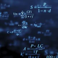 Imagem representando o domínio formulada.com.br