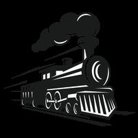 Imagem representando o domínio expressinho.com.br