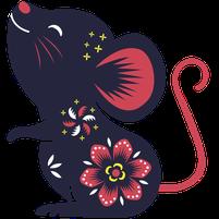 Imagem representando o domínio rata.com.br