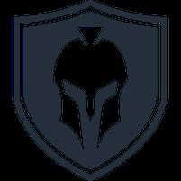 Imagem representando o domínio armadura.com.br