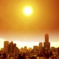 Imagem representando o domínio calorao.com.br