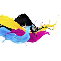 Imagem representando o domínio tinta.com.br