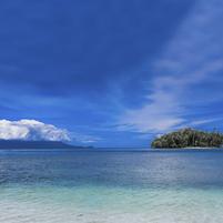 Imagem representando o domínio papua.com.br