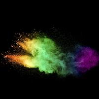 Imagem representando o domínio pigmentos.com.br