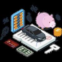 Imagem representando o domínio financed.com.br