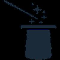 Imagem representando o domínio mandraque.com.br