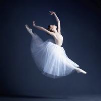 Imagem representando o domínio bailarinas.com.br