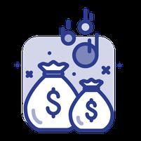 Imagem representando o domínio rendimentos.com.br