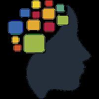 Imagem representando o domínio mentalizar.com.br