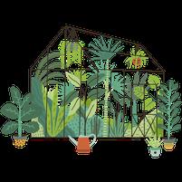 Imagem representando o domínio jardinei.com.br
