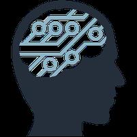 Imagem representando o domínio neurolinguistas.com.br