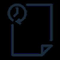 Imagem representando o domínio temporarios.com.br