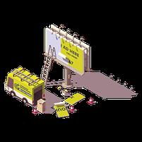 Imagem representando o domínio advertising.com.br