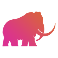 Imagem representando o domínio mamutes.com.br