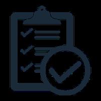 Imagem representando o domínio rules.com.br