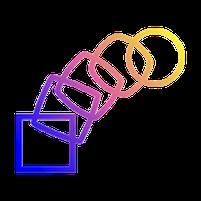 Imagem representando o domínio transformacoes.com.br