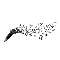 Imagem representando o domínio poetisa.com.br