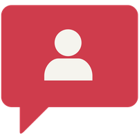Imagem representando o domínio seguindo.com.br