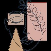 Imagem representando o domínio figure.com.br
