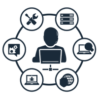 Imagem representando o domínio admin.com.br