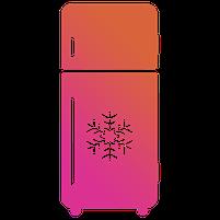 Imagem representando o domínio congeladores.com.br