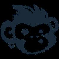 Imagem representando o domínio macaquinho.com.br