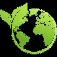 Imagem representando o domínio ecologia.com.br