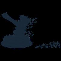 Imagem representando o domínio julgados.com.br