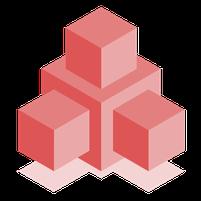 Imagem representando o domínio cubico.com.br