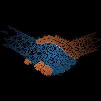 Imagem representando o domínio socio.com.br