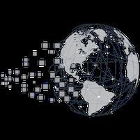 Imagem representando o domínio transformo.com.br