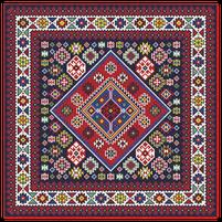 Imagem representando o domínio rugs.com.br