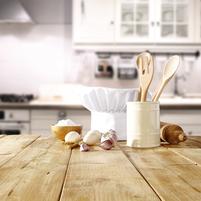 Imagem representando o domínio cozinhar.com.br