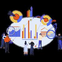 Imagem representando o domínio stakeholder.com.br