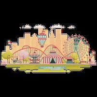 Imagem representando o domínio divertir.com.br