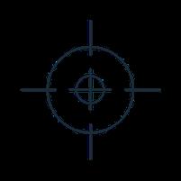 Imagem representando o domínio focado.com.br