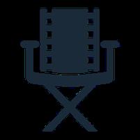 Imagem representando o domínio realizador.com.br