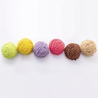 Imagem representando o domínio flavor.com.br