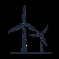 Imagem representando o domínio eolicos.com.br
