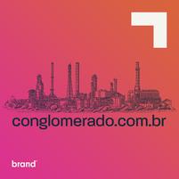 Imagem representando o domínio conglomerado.com.br