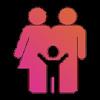 Imagem representando o domínio parents.com.br